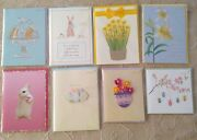Papyrus Card Lot