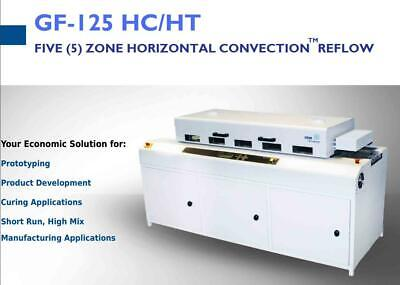 Conceptronic Reflow Oven Heater Panel 220//440V 4500W for Concept 60 /& HVC-70