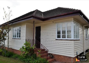 HOUSE FOR RENT - BREAK OF LEASE - PRICE DROP $325/WEEK Geebung Brisbane North East Preview