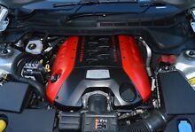 Holden, HSV LS3 6.2 Ltr Engine, Low km's, VE, SSV, HSV, GTS Melbourne CBD Melbourne City Preview