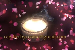 100% Soy Candles Double Scented Bulleen Manningham Area Preview