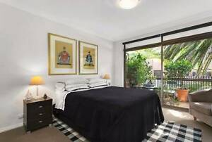 APARTMENT RENT EASTERN SUBURBS  : superb 2 bdr unit 1200.00/week Darling Point Eastern Suburbs Preview
