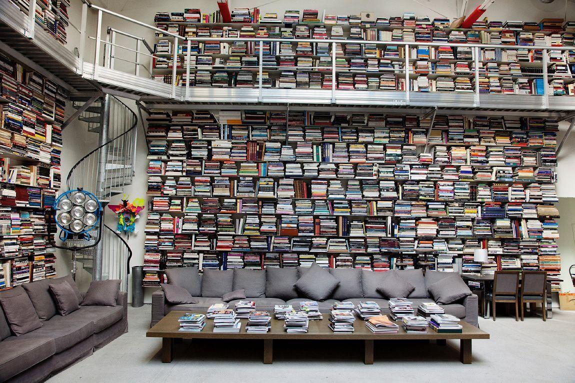 treehousebooks