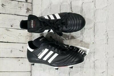 2e881921d7f Shoes & Cleats - Soft Ground