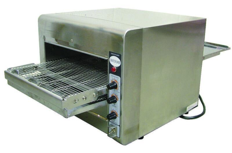 Hatco Conveyor Toaster Ebay