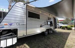 2013 New Age Oz Classic 23 Maidstone Maribyrnong Area Preview