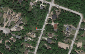 Residential Lot for Sale - Wasaga Beach