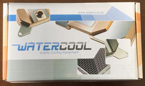HeatKiller GPU-X GTX760 Water Cooling Block