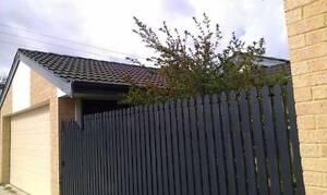 3 Bedroom, 2 Bathroom, 2 Car Park Westminster Stirling Area Preview