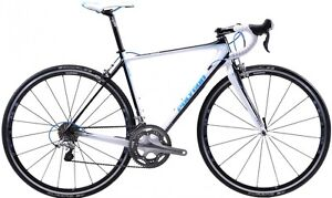 Polygon-Helios-C6-0-Carbon-Road-Bike-Shimano-105-NEW-Bicycles-Online