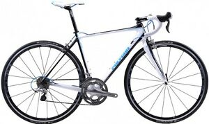 Polygon-Helios-C6-0-Carbon-Road-Bike-Shimano-105