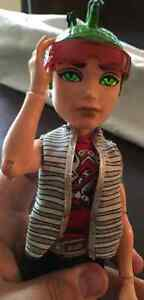 Monster High GHOULS ALIVE West Island Greater Montréal image 5
