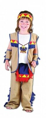 Best Toddler Boy Costumes ( Best Native Indian Toddler New Costume Little Chief Eagle Angle Boy Fancy)