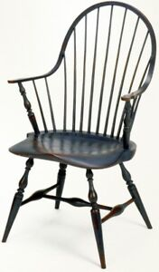 Wanted !!!! Antique Authentic Windsor Chairs