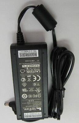 Verifone Power Supply Omni 3730le Vx 510le Cps10936-3b