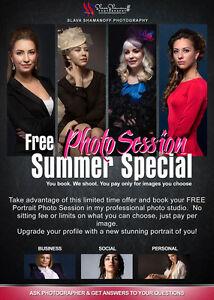 Advertising Photography Windsor Region Ontario image 7