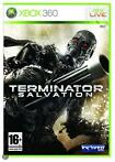 Terminator Salvation | Xbox 360 | iDeal