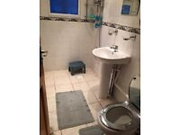 Spacious Four Bedroom House in Eastham Close to Barking Road