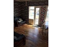 Nice 3 Bedroom Flat In Rainham