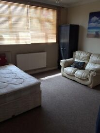 Nice 3 Bedroom Flat In Rainham