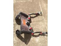 Used Buggy Board Maxi