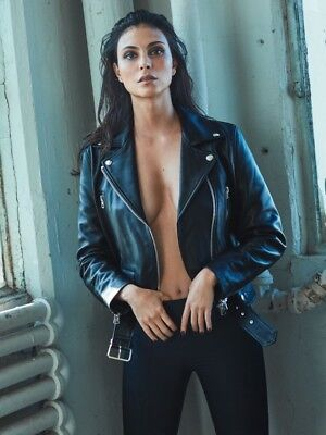 Morena Baccarin Posed Photo 4X6 8X10 11X14  Select Size   006