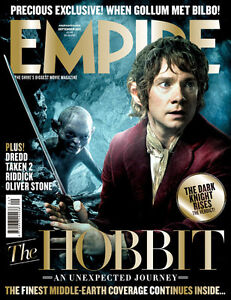 Empire-Magazine-279-The-Hobbit