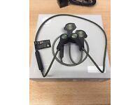 B&O H5 Bluetooth Wireless Headphones