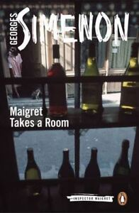 Maigret-Takes-a-Room-Inspector-Maigret-37-by-Georges-Simenon-Paperback-2016