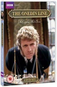 The Onedin Line: Series 3 [DVD]