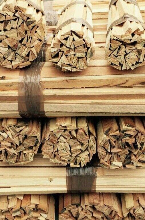 floorboard slivers small to large gap filler for wood floors reclaimed pine. Black Bedroom Furniture Sets. Home Design Ideas