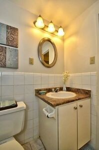 CORE 2 BEDROOM  AVAILABLE MARCH OR APRIL/PROMO! London Ontario image 7