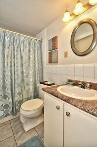 CORE 2 BEDROOM  AVAILABLE MARCH OR APRIL/PROMO! London Ontario image 9