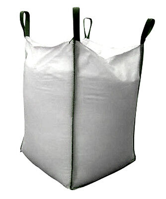 Bulk Bag decorative 20mm gravel  x1 Bulk Bag