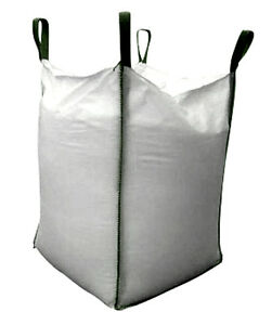 bulk bag decorative 20mm gravel x1 bulk bag ebay. Black Bedroom Furniture Sets. Home Design Ideas