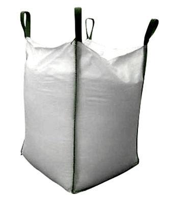 Bulk Bag Building Sand  x 1 Bulk Bag