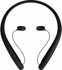 LG Tone Style SL5 Bluetooth Wireless Stereo Headset (HBS-SL5)