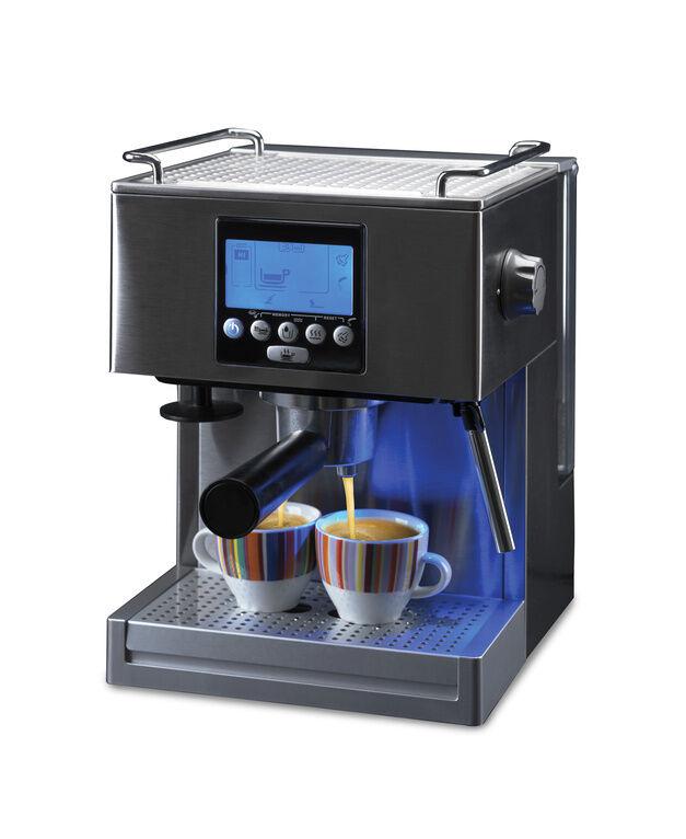 Espresso Machines | eBay