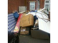 50%off rubbish removal, discount on wood, free scrap metal