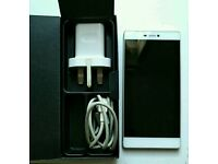 Huawei P8 Good Condition simfree