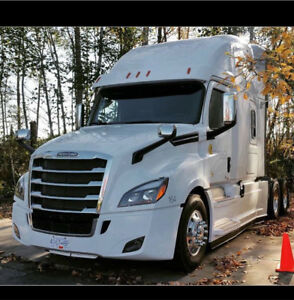 CALL 647-627-0841 FOR TRUCK AND TRAILER FINANCING