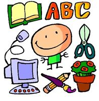 Bilingual tutoring