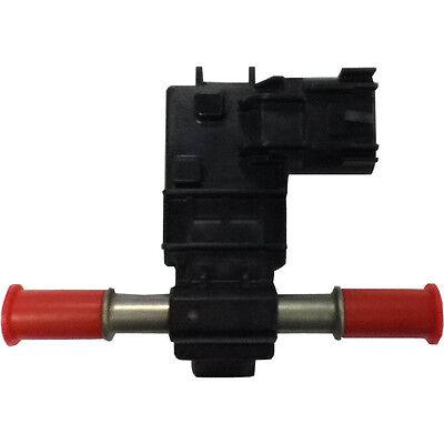 New Flex Fuel Composition Sensor E85 For Gm Cars 13577429 Usa Ships