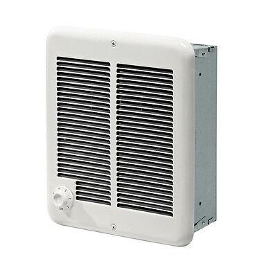 Fahrenheat Ffh1612 120v 1500 Watts 12 5 Amps Fan Forced