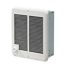 Fahrenheat FFH1612 120V/1500 Watts/12.5 Amps Fan Forced Electric Wall Heater New