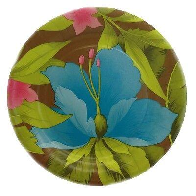 8 Tropical Tiki Blossoms Large 10