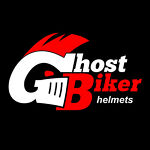 ghostbikernet