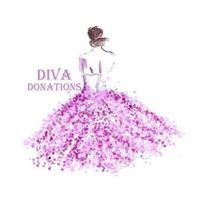 DIVA Donations Inc