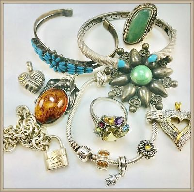 8th_St_Sinai_Jewelry