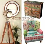 decortrendsonline